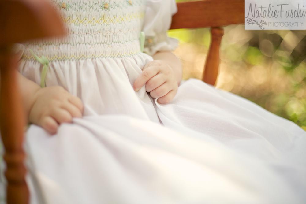 Collierville-Children-Photographer