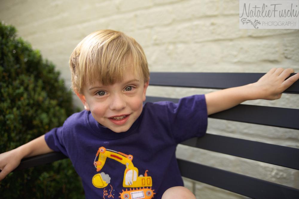 Memphis-Kids-Photographer