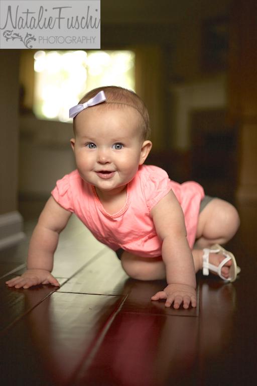 Memphis-Baby-Photographer
