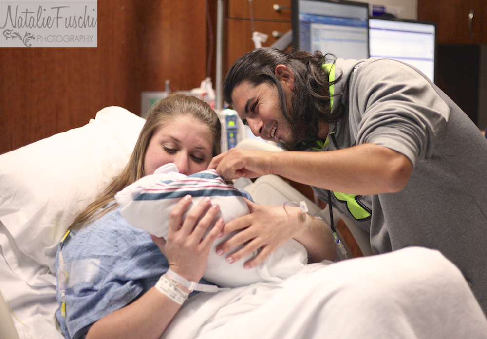 Newborn-Photographer-Memphis