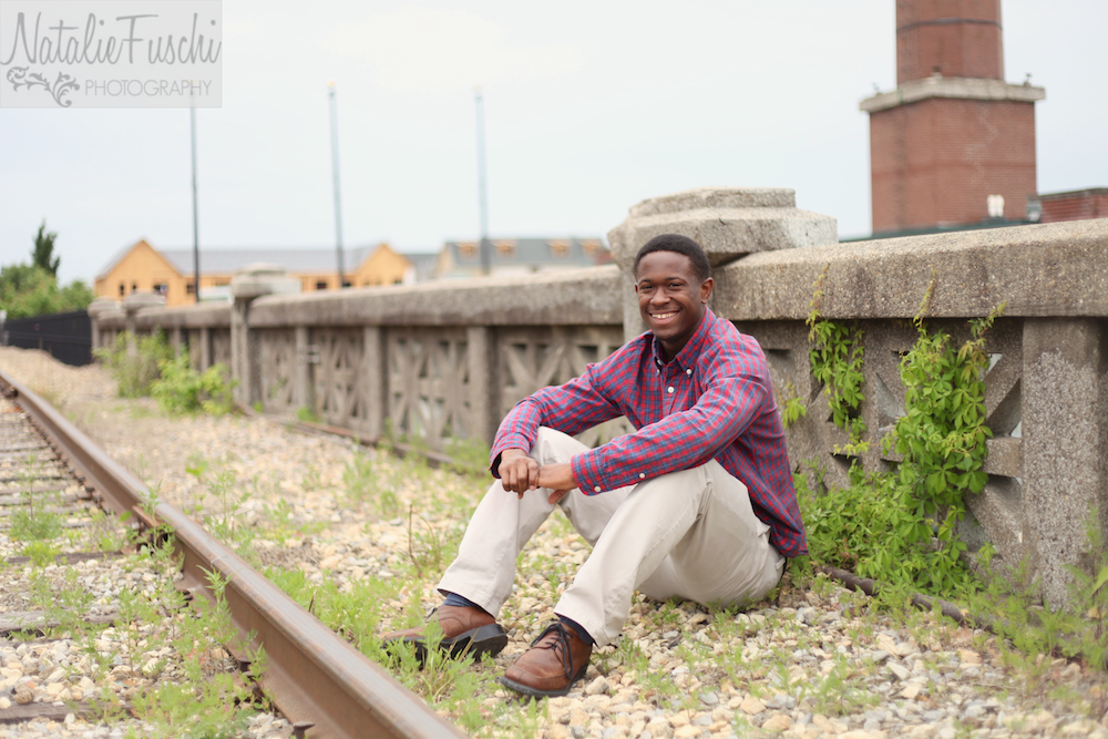 Memphis-Senior-Photographer.png