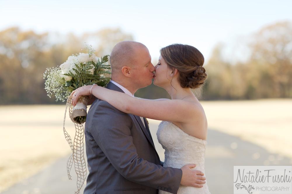 Memphis-Wedding-Photographer.png