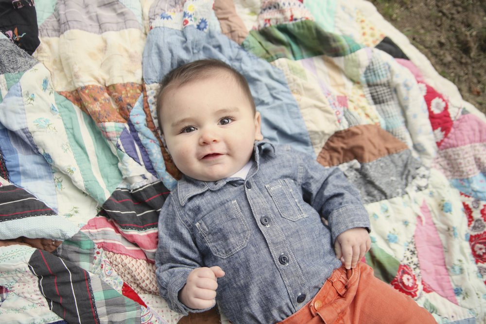 baby-photographer-collierville-tn