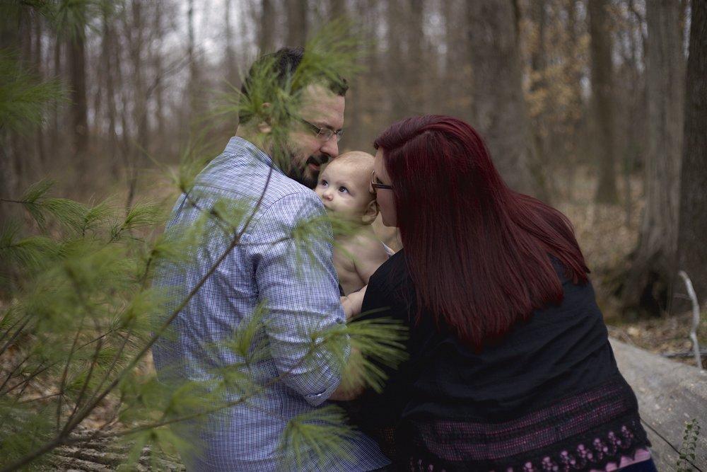 family photos memphis, tn