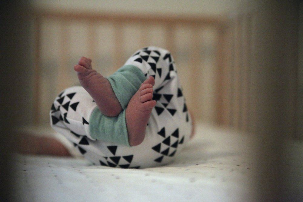 In-home-newborn-photos