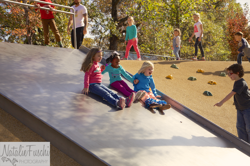 shelby-farms-playground