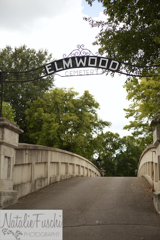 elmwood-cemetery-memphis