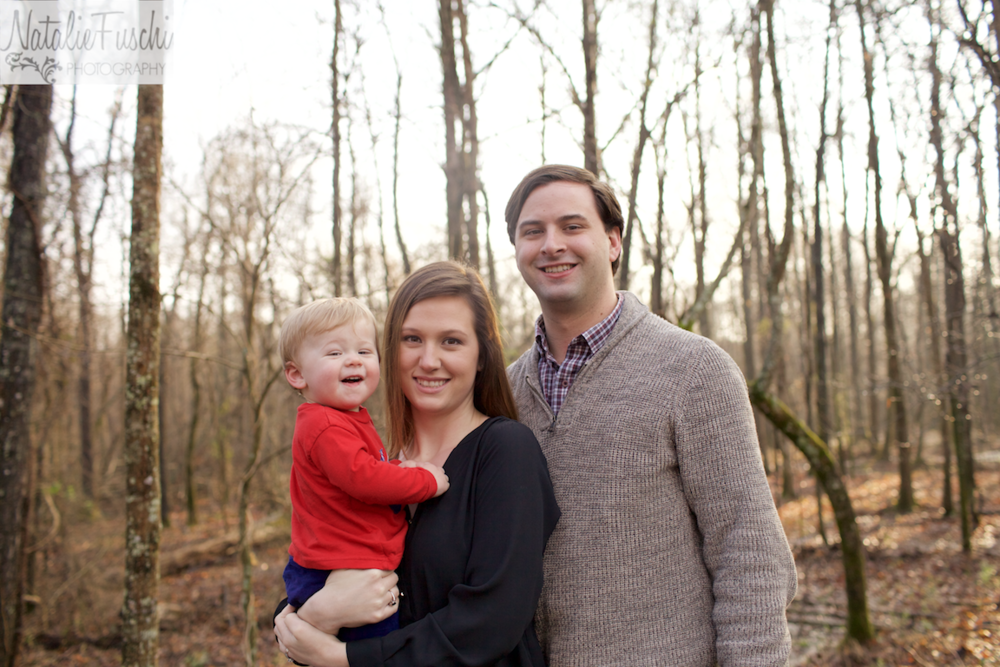 Family-Photos-in-Collierville