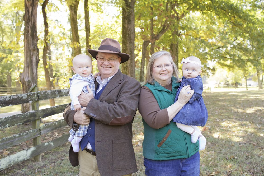 Collierville-Family-Photo-Session