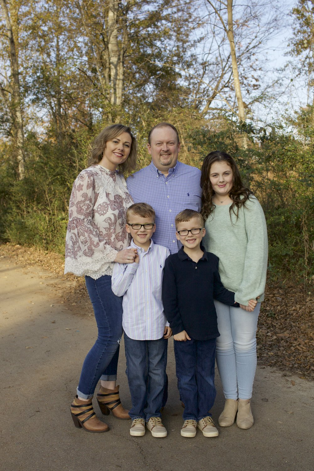 Germantown-Family-Photographer
