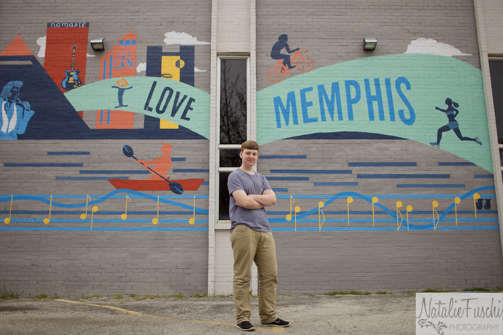 Memphis-Senior-Photos