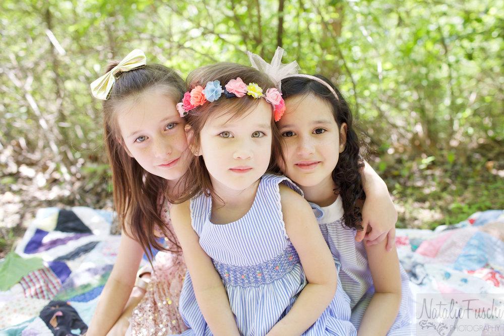 Memphis-Children-Photographer