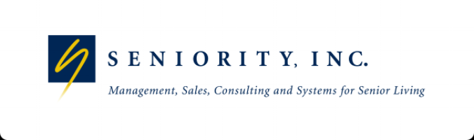 Seniority, Inc. Senior Living