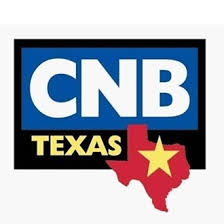 Citizens-National-Bank-of-Texas.jpg