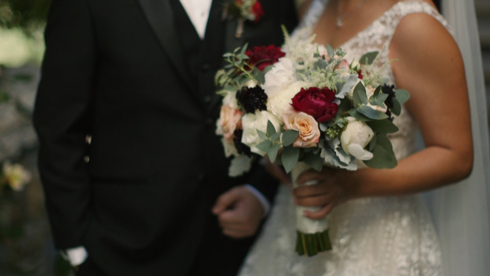 california-wedding-bouquet.jpg