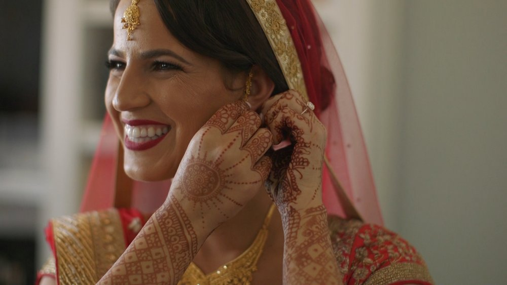 bride-indian-wedding-getting-ready.jpg