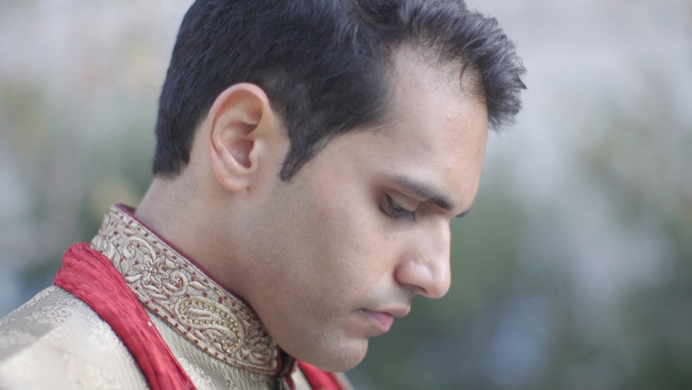 indian-wedding-groom.jpg