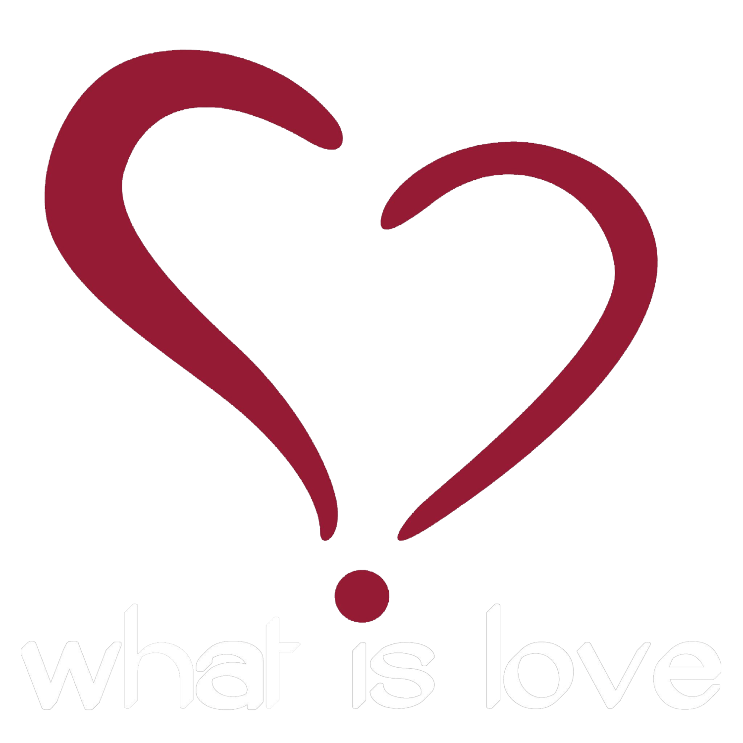 WhatIsLove