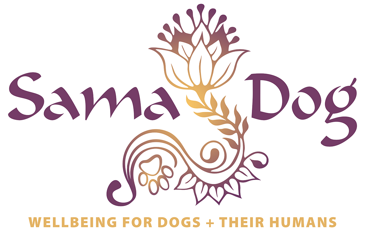 Sama Dog - Holistic living with Dogs Inspired by Ayurveda