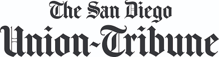 Sama_Dog_san diego union tribune.png