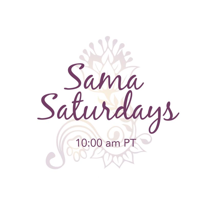 Sama Saturdays Henna Logo_Updated Font (1).png