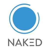 NakedLabs.jpg
