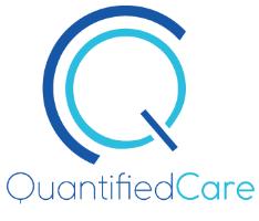 QuantifiedCare-logo2.png