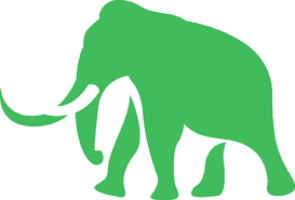 Mammoth-2.png
