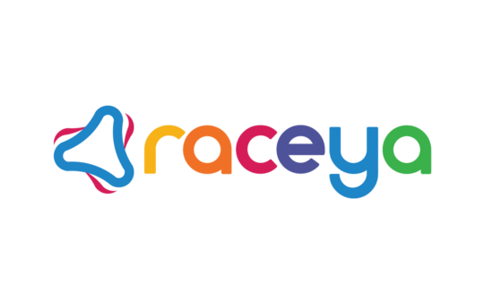 RACEYA-Trefoil-Motion-540x338.png