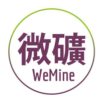 wemine_logo_color.png
