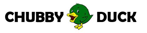 chubby-logo-3.png
