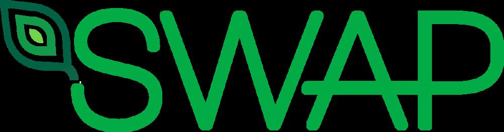 Swap_Logo_Large.png