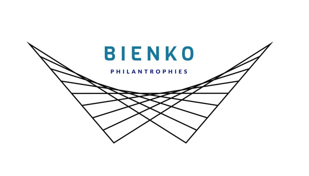 10 Minimal Logo Dark bienko new.png