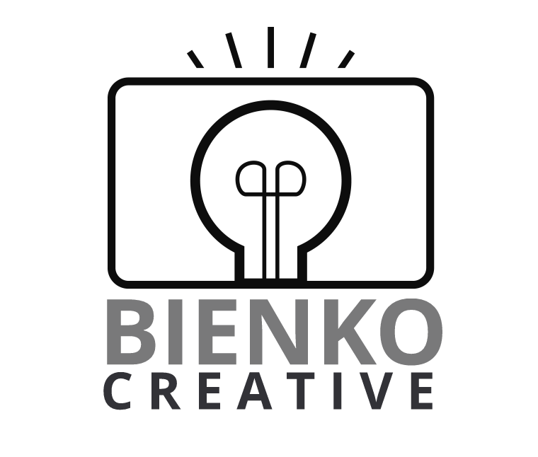 10 Photography Logos Dark Bienko Creative.png