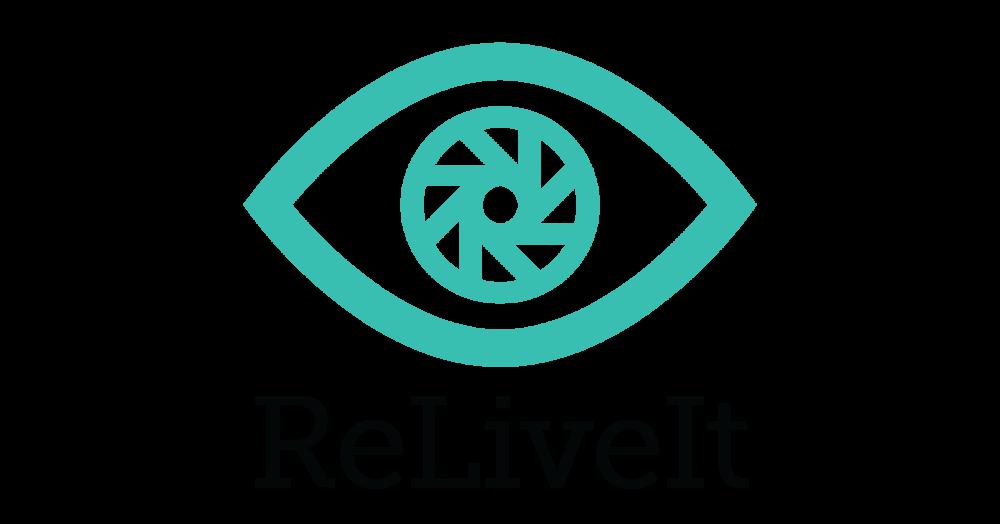 web-logo-2.0.png