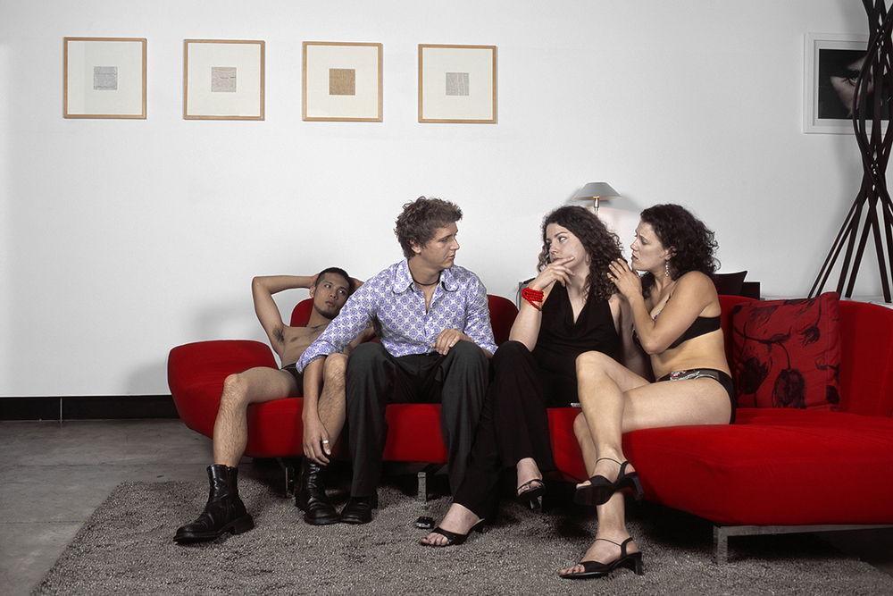caterina_pacialeo_Group Think_Red Couch.jpg
