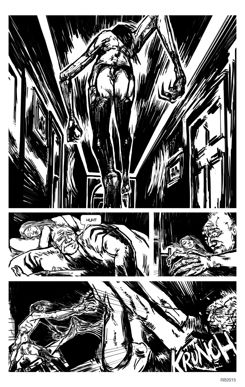 page 47.jpg