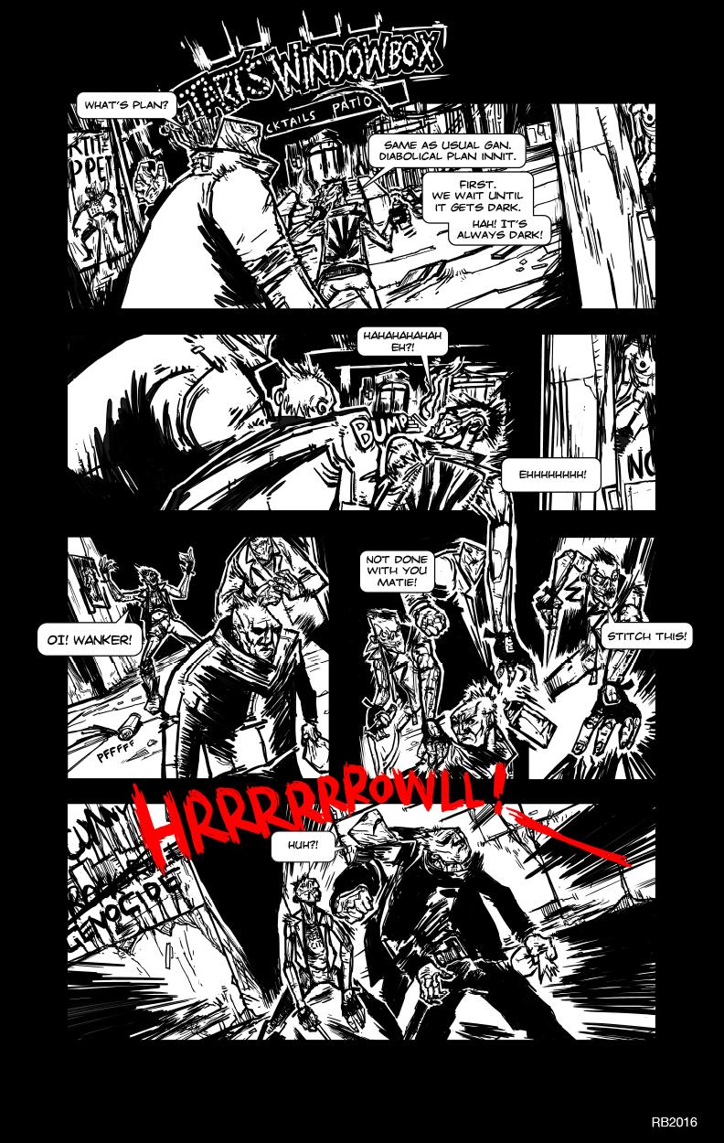 page 53.jpg