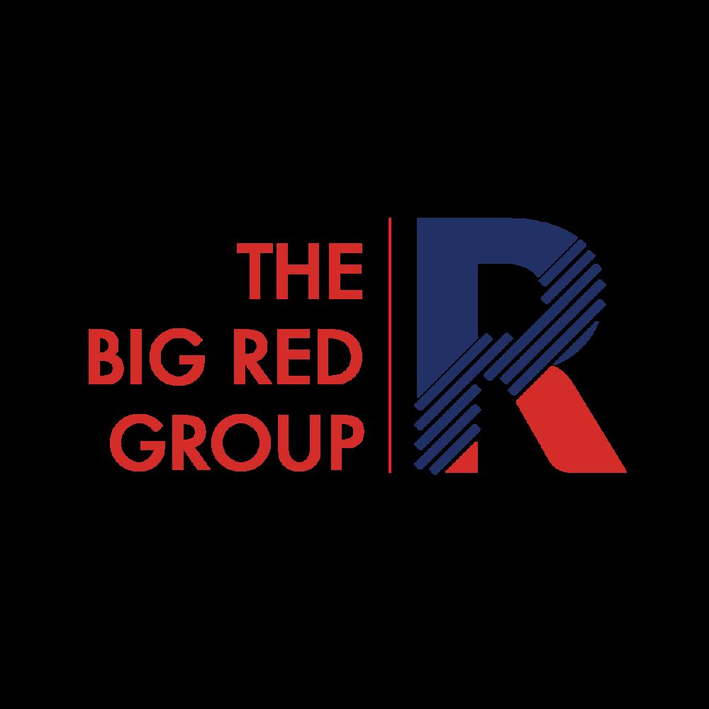 Logo_PNG_BRG_Rishi (1).png