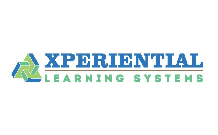 XLS_Logo_png.png