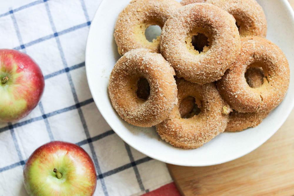 gluten-free-vegan-apple-cider-donuts