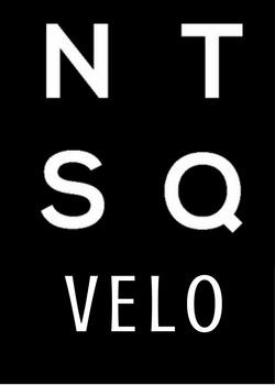 NTSQ Velo Premium Cycling Retreats