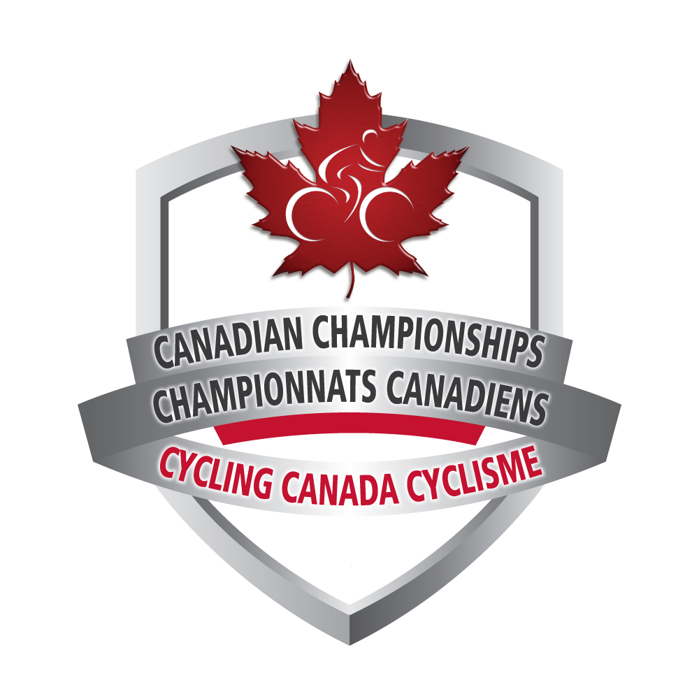 2017 Global Relay Canadian Masters Road Championships p/b Lexus