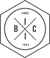 BICI - black.png