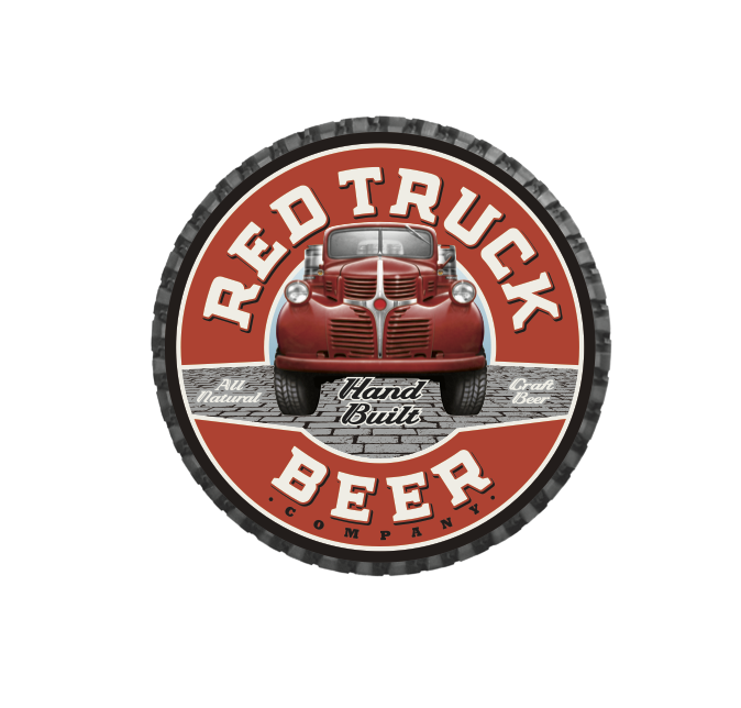 RedTruck_fulllogo_Current.png