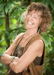 Jean Howe
