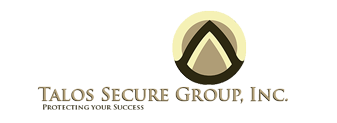 Talos Secure Group, Inc.