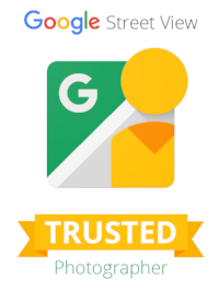 2TrustedProBadge_English_Portrait_Cropped.png