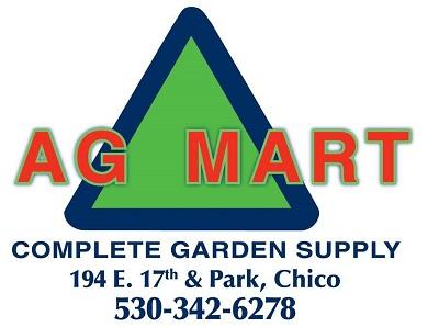 AGMart.jpg