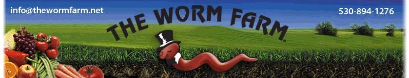 Earth Farm.jpg